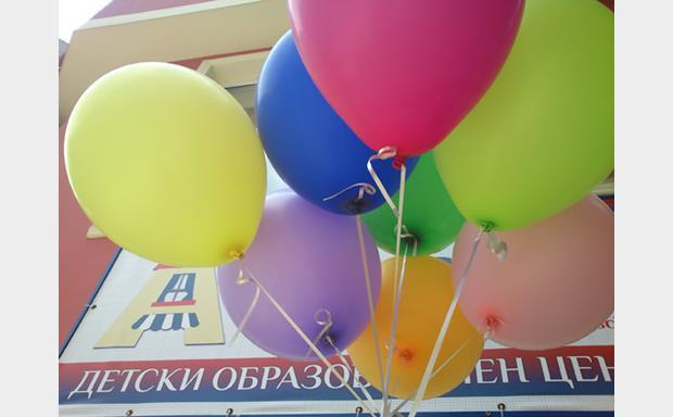 Balloons and Anglia School_620